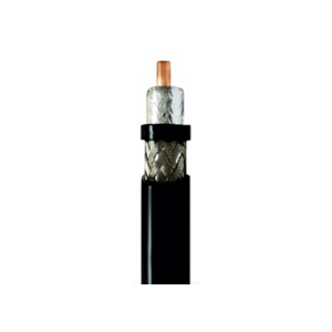 DATALINK - CABO COAXIAL LMR 600 MT