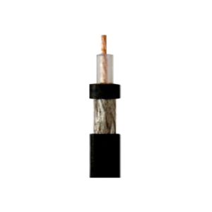 DATALINK - CABO COAXIAL RF-174