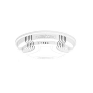 MIKROTIK - ROUTER BOARD CAP 2N