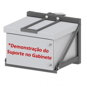 ALGcom - SUPORTE GABINETE
