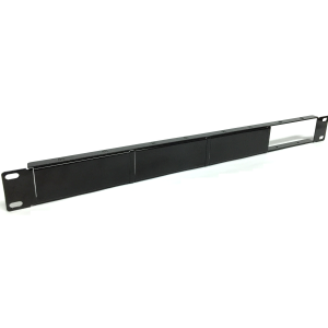CCN - PATCH PANEL POE REV1 CHASSIS