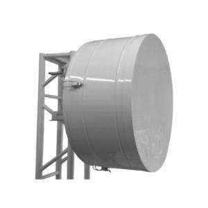 AZLINK - RADOME SHIELD P/ NB22 E PB300