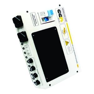 CCN - FONTE FP1000W 165V/6A
