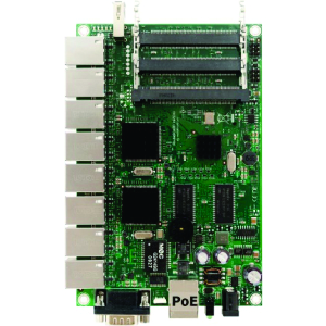 ROUTERBOARD - 493G RB493G