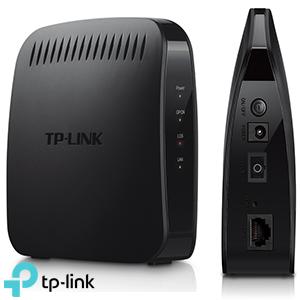 TP-LINK - ONU GPON TX6610 BRIDGE 01 PORTA GIGA