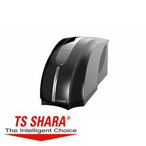TS SHARA - NOBREAK UPS SOHO II 800 UNIVERSAL D