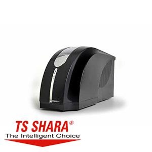 TS SHARA - NOBREAK UPS SOHO II 800 UNIVERSAL B