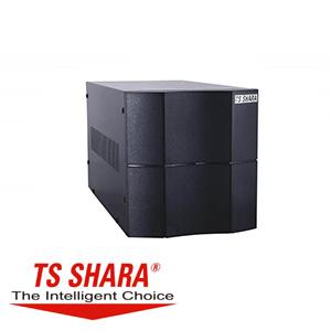 TS SHARA - RACK 2BA C/CABOS S/BATERIAS GRAFITE