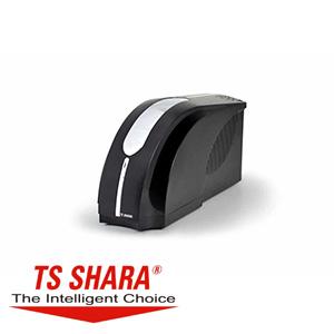 TS SHARA - NOBREAK UPS SOHO II 800 UNIVERSAL