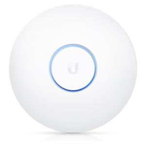 UBIQUITI - UNIFI HD UAP-AC-HD-BR