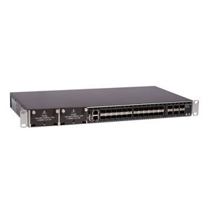 DATACOM - SWITCH DM4050 24GX+6XS