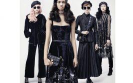 Dior-Stellaire-sunglasses-campaign-2