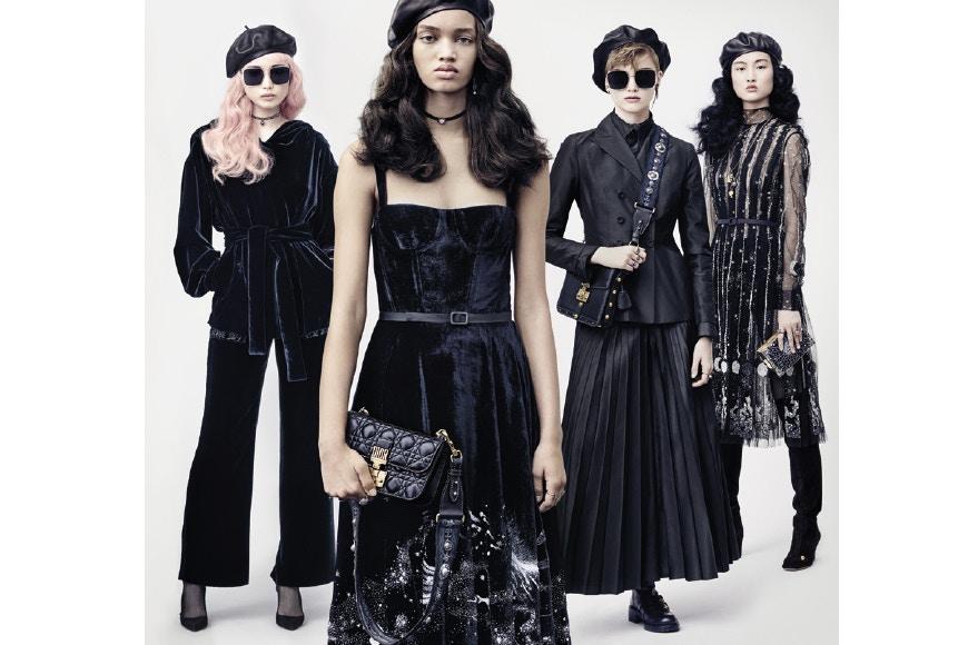 724322f66eaa Dior-Stellaire-sunglasses-campaign-2