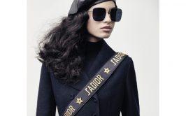 Dior-Stellaire-sunglasses-campaign-3