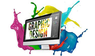 Graphic Design Courses Details
