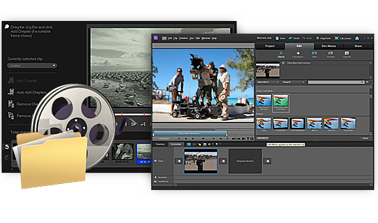 video editing course details