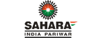 sahara tv placements