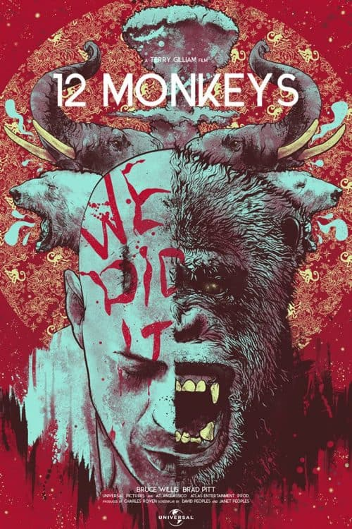 12-Monkeys-Key-Art
