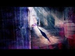 Jessica Jones – Studio: Imaginary Forces