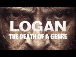 Logan – The Death Of A Genre