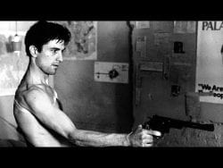Martin Scorsese and the Art of Cinematic Storytelling