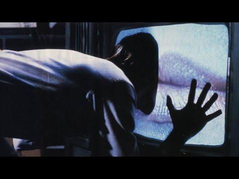 David Cronenberg and The Grotesque Body | ART REGARD | Cinema Cartography