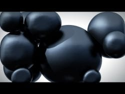 Cinema 4D Tutorial – Intro to Soft Body Dynamics Tutorial