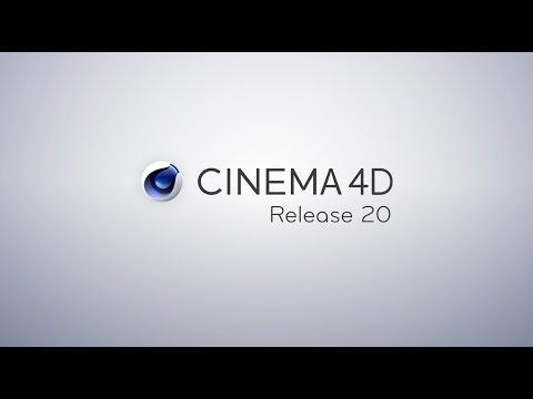 Cinema 4D R20 Tutorial – Multi Instances in depth