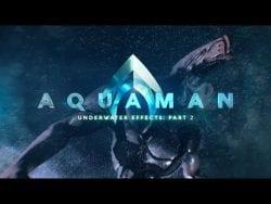 After Effects Tutorial – Cheap Tricks | AQUAMAN Underwater Effects: Part 2 (VFX Tutorial)