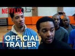 """""""High Flying Bird"""" – Netflix – Steven Soderbergh"""