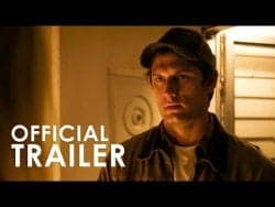 Back Roads Trailer : Back Roads Official Trailer (2018)