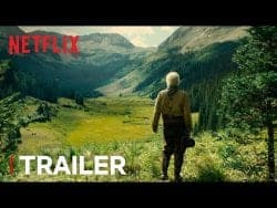 The Ballad of Buster Scruggs – Official Trailer #2 | Netflix
