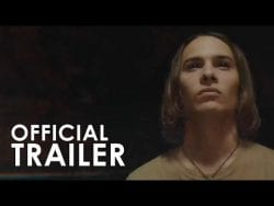 Astral Trailer : Astral Official Trailer (2019) Horror, Paranormal