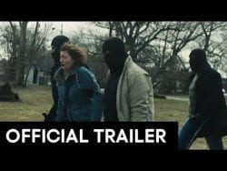 New trailer for Captive State, the new alien invasion film from Rupert Wyatt, director of Rise o ...