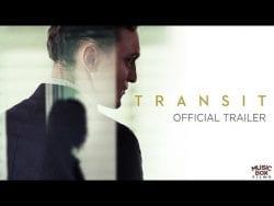 TRANSIT – Official U.S. Trailer