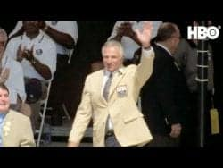 The Many Lives Of Nick Buoniconti (2019) Official Trailer