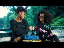 Little (2019) – Official Trailer – Regina Hall, Marsai Martin, Issa Rae
