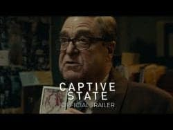 CAPTIVE STATE – Official Trailer [HD]