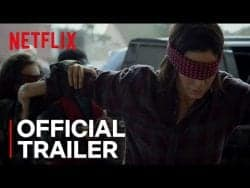 Netflix Original: Bird Box (Trailer)