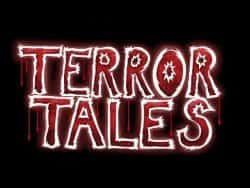 Terror Tales Trailer