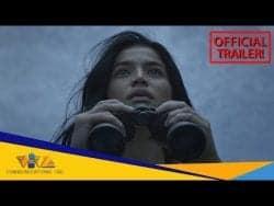 AURORA (2018) Trailer