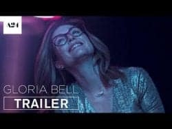 Gloria Bell – Official Trailer