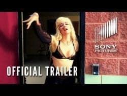 SUPERCON: Official Redband Trailer