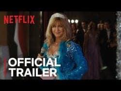 Dumplin' – Official Trailer | Netflix