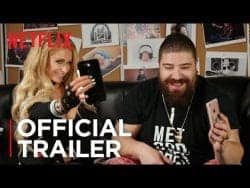 The American Meme | Official Trailer [HD]