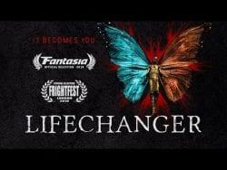 Lifechanger Trailer