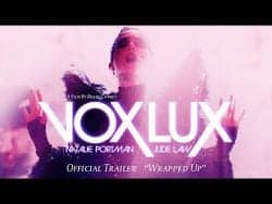 """VOX LUX [Official Trailer 2 – """"Wrapped Up""""]"""