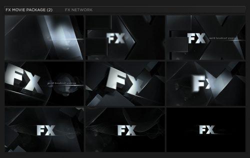 19 FXMovies02 2048
