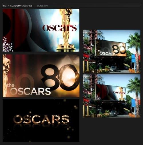 20 Oscars 2048