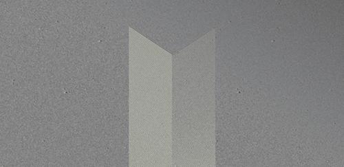 Graphic Design | Marius Roosendaal